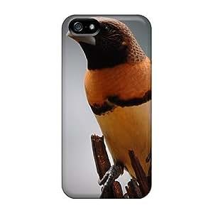 Fashion Design For SamSung Galaxy S4 Mini Phone Case Cover Hot Tpye Capucin Donacole For SamSung Galaxy S4 Mini Phone Case Cover