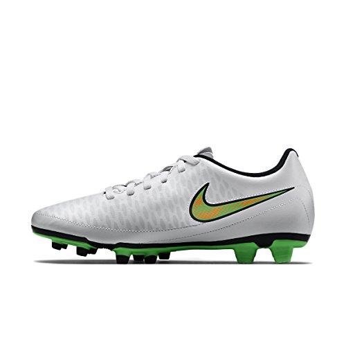 Scarpe da calcio Nike Magista Ola FG N°40