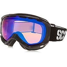 SCOTT US Reply Ski Goggles