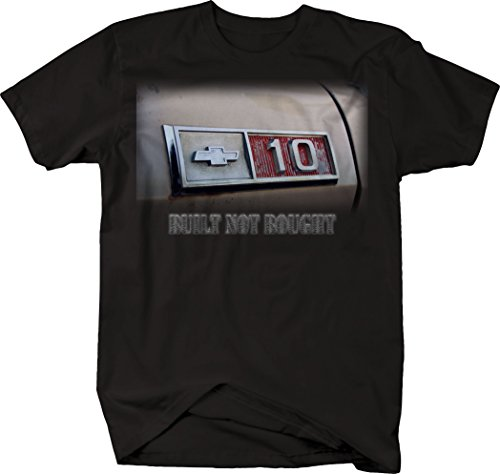Buy chevy shirts for men funny