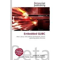 Embedded Glibc