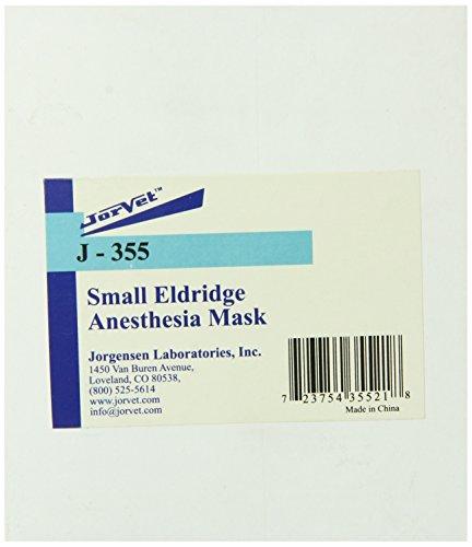 (Eldridge Anesthesia Mask-Small )