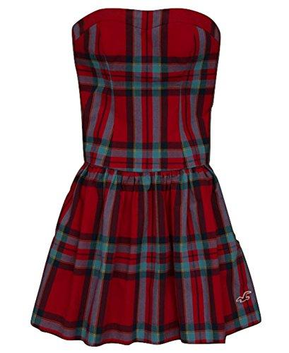 hollister dresses - 8