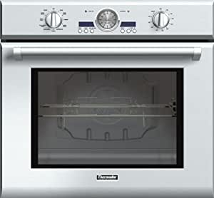 Thermador 30 inch Professional Series Single Oven POD301J