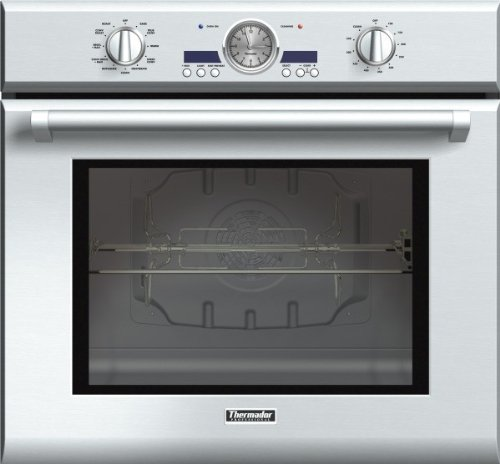 thermador-30-inch-professional-series-single-oven-pod301j
