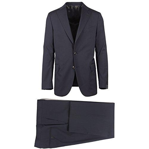 lardini-navy-blue-suit