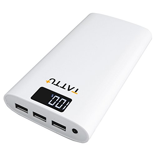 Power Bank Charger Price - 2