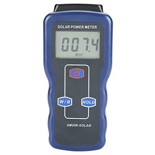 Best Power Meters