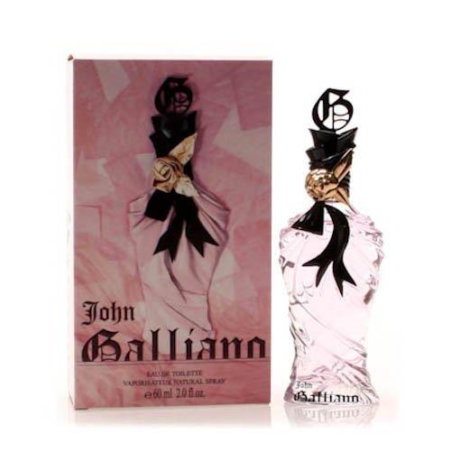 john-galliano-eau-de-toilette-spray-for-women-2-ounce-by-john-galliano