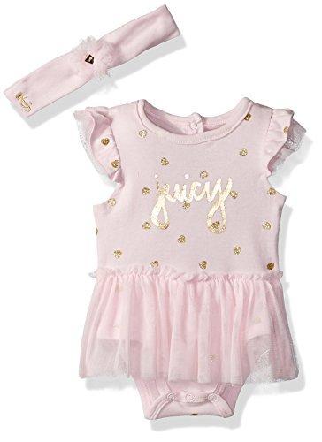 juicy-couture-baby-girls-tutu-bodysuit-pink-3-6m