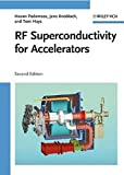 img - for RF Superconductivity for Accelerators book / textbook / text book