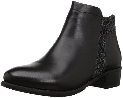Black Propet Ankle Taneka Bootie Women's pII7qwBx