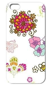 Flower Pattern Hard Coating Back Samsung Note 3 ,Tomhousmick-Custom Flowers Style design hard Case For Samsung Note 3 Cover Samsung Note 3