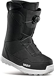 Thirty Two Shifty BOA Mens Snowboard Boots