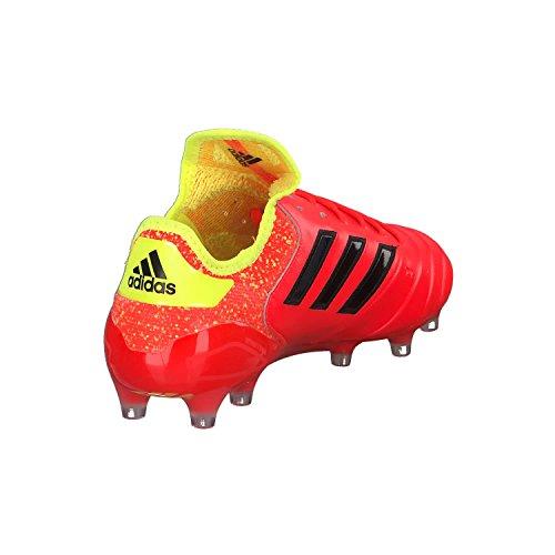 Adidas rojsol Chaussures De Copa Fg 000 Rouge Football 18 1 Amasol Homme Negbás rqxTnwOq
