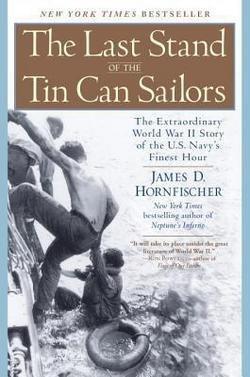 tin can navy - 7