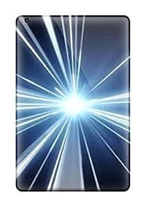 Hot Design Premium Tpu Case Cover Ipad Mini Protection Case(k Abstract) 4971205I27166178