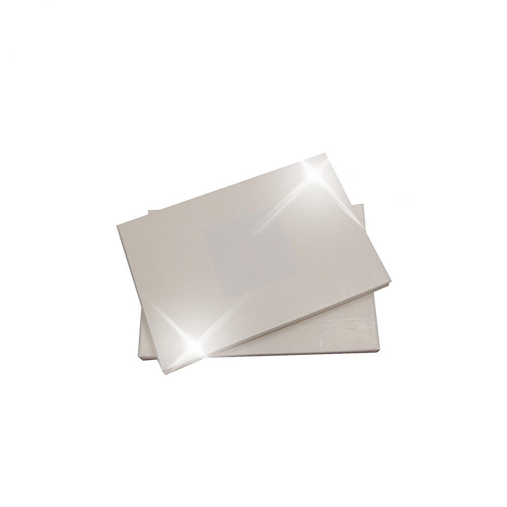 USPS Approved Double Postage Meter Tapes 5 1//2 x 3 1//2 Compares to Pitney Bowes 612-0 612-7 Money Saver Three Pack 300 Labels 612-9 /& 620-9 Postage Meter Tape 05204 Two labels Per Sheet