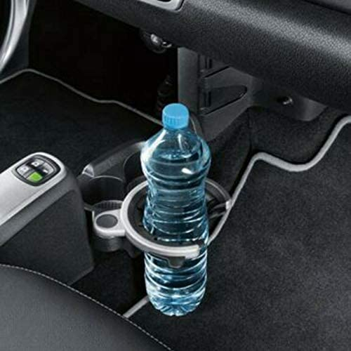 Xigeapg Drink Holder Cup Holder Automotive for Smart FORTWO 451 A4518100370