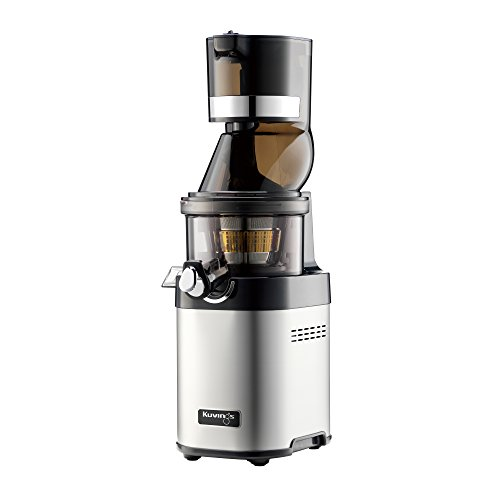Kuvings CS600 Whole Slow Juicer with BPA-Free