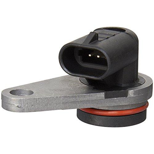 Spectra Premium S10127 Camshaft Position - Sensor Regal Buick Camshaft Position