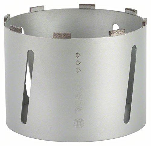 2608587335 BOSCH 202MM 150MM 1/2 BSPF DIAMOND CORE CUTTER by Bosch