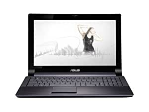 ASUS N53SM-DS71 (15.6-Inch Screen) Laptop