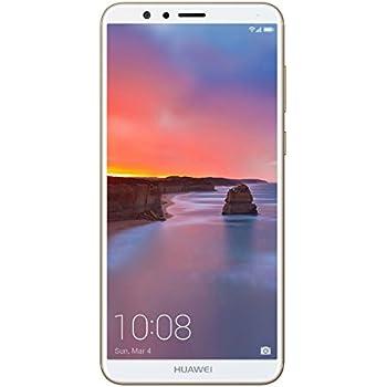 Amazon.com: Huawei Y7 2018 LDN-LX3 5.99