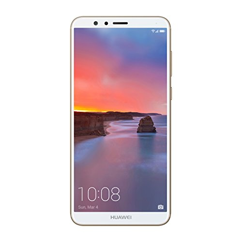 Huawei Mate SE Factory Unlocked 5.93