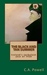 The Black and Tan Summer