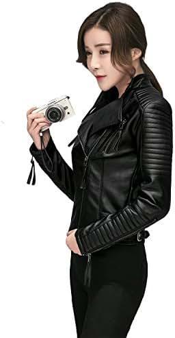c6cd57cf Mua zara biker jacket trên Amazon Mỹ chính hãng giá rẻ | Fado.vn