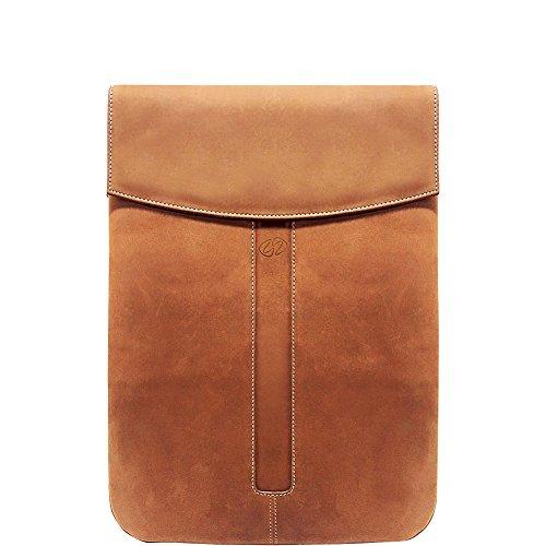 maccase-premium-leather-ipad-pro-129-sleeve-vintage