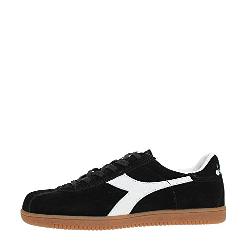 Diadora - Sport Shoes Tokyo for Man and Woman