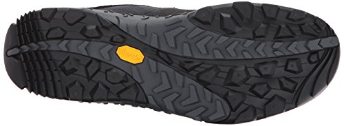 Men's Shoe Annex Low Black Merrell Hiking TRAK Bqxdw5BXpa