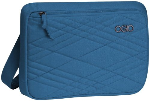 ogio-tribeca-case-medium-tide