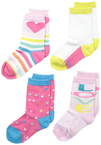Stride Rite Little Girls Heart product image
