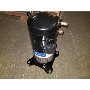 Scroll Phase Compressor 3 (COPELAND ZP36K3E-TF5-930 3 TON HIGH TEMPERATURE AC/HP SCROLL COMPRESSOR 200-230/200-220/60-50/3 R-410A)