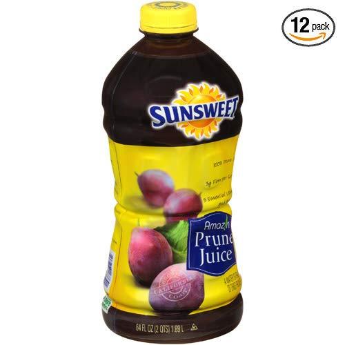 prune juice 100 - 4