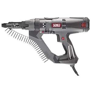 "Senco Fastening Systems TV174274 1-2"" Corded Screw Gun"