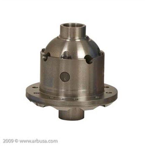 ARB RD111 Air Locking Differential Toyota 8