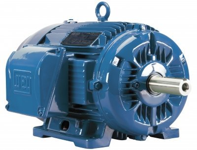 60Hz 3000rpm 115VAC 1//150HP Fasco K673 C Frame Open K Line Shaded Pole OEM Replacement Electric Motor with Sleeve Bearing 0.51-0.27 amps For Vent Fan