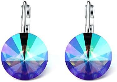 T400 Jewelers