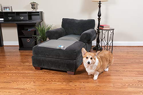 Pee Proof Couch Cover For Cats