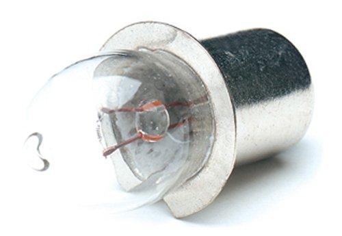 Draper Xenon Bulb 2.4V/0.85A Draper Tools