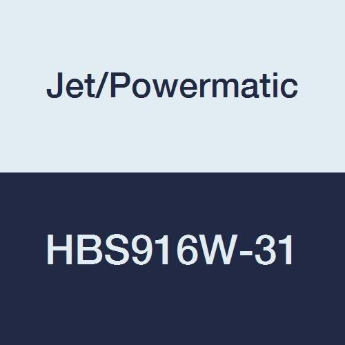 Jet/Powermatic HBS916W-31 Torsion Spring by Jet/Powermatic