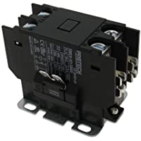 amazon best sellers best furnace replacement relays. Black Bedroom Furniture Sets. Home Design Ideas