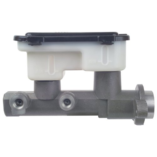 Most bought Master Cylinders & Parts