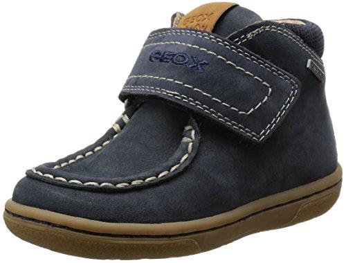 Geox FLICK Schuhe B4437F 000SE C4021 dk navy Gr.21