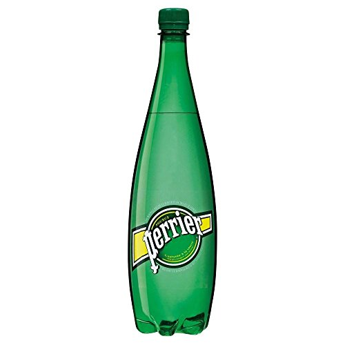 perrier-sparkling-water-1l