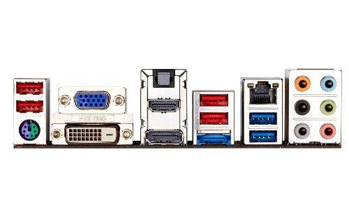 Driver for ECS H55H-MU Etron USB 3.0
